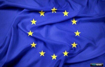 На сертификат для поставок в ЕС можно будет заявляться электронно