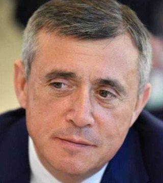 Власти Сахалинской области предлагают поддержать развитие берега