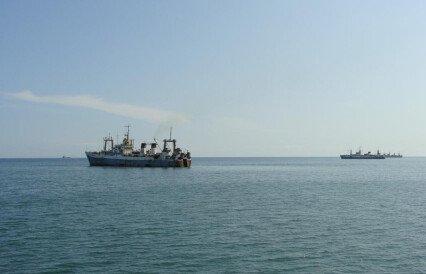 Правила надзора за безопасностью рыбаков обновили