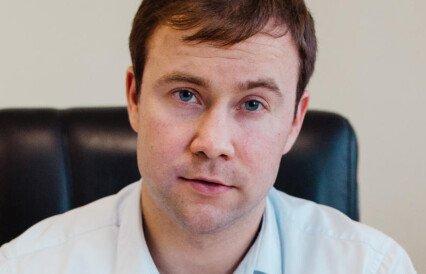 Артем Шевченко: Мировой кризис смещает акцент на внутренние силы