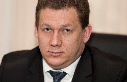 Андрей Здетоветский: На уловы минтая повлиял не только коронавирус