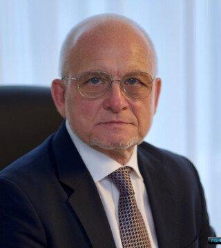 Александр Сапожников: Усиливаемся на всех основных рынках