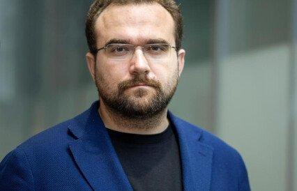 Александр Крутиков: Появление биржевого механизма в отрасли неизбежно