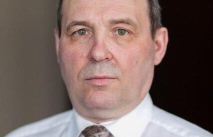 Валентин Балашов: Мы наблюдаем «административный удар» по рыбной отрасли