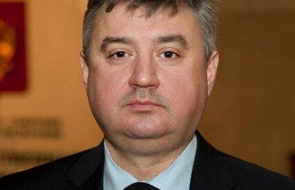 Владимир Григорьев: Рыбаки несут убытки из-за действий пограничников