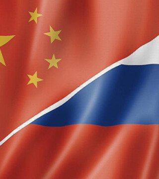 Требования Китая вызвали новые вопросы у российских поставщиков